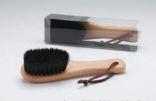 コロンブスハンドブラシ馬毛