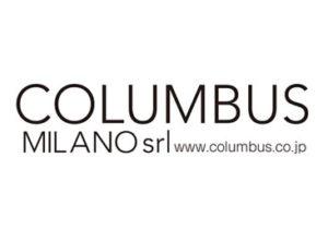 イタリア・ミラノに現地法人「コロンブス ミラノ」を設立いたしました。