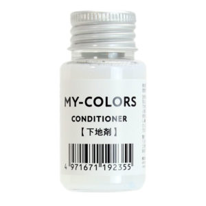 MY-COLORS 下地剤