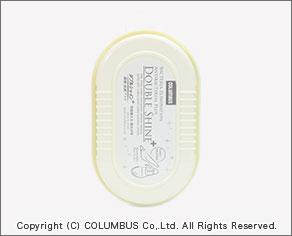 ダブルシャイン 除菌・抗菌プラス