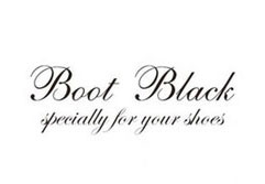 Boot BlackオフィシャルFacebook
